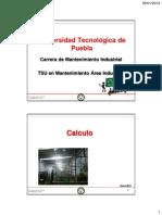 Unidad I Calculo Ene Abr 2013 TSU