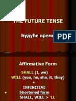 The Future Tense 2012