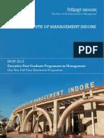 epgp_brochure2012