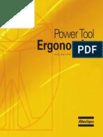 Book - Power Tool Ergonomics_tcm10-1249373