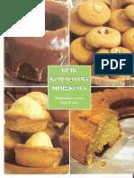Κέικ - Κουλούρια - Μπισκότα