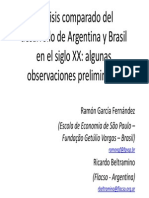 Análisis comp desarr Arg y Bra en siglo XX.pdf