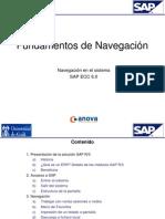1 Anexo Iniciacion SAP