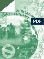 Articles-52864 Manual de Relaciones Con El Entorno
