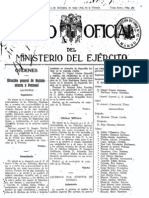 1939 Diciembre 02