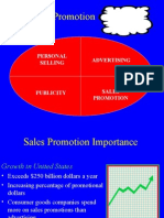 Personal Sell Pt4 Sales Promo 20Dec04 n24