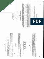 Walter piston counterpoint pdf files