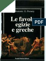 Alchimia - Pernety - Favole Egizie e Greche.pdf