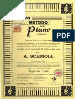 Schmoll Parte 2 (57).pdf