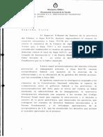 2004 - Garipe - PGN - Fallos 327-608