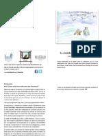 Cuento. Versión para imprimir. Filosofía para niñas y niños en el Colegio Sagrado Corazón de Jesús..pdf