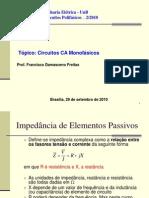Circ Polifasicos2 Circ Monofasicos