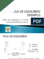 ESTRUTURAS DE FUNDAÇ_ES 3-2 - VIGA DE EQUIL_BRIO-EXEMPLO-R2