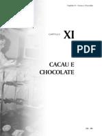 cap11