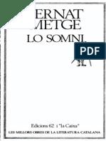 Lo_Somni_Bernat_Metge_MOLC
