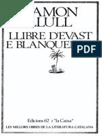 Llibre_Evast_e_Blanq_Llull_MOLC