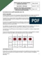 INLA04 DETERMINACIÓN DE GRUPO SANGUÍNEO ABO Y RH