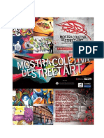 Mostra Coletiva de Street Art.docx