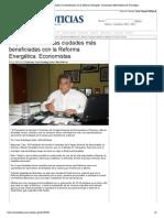 13-12-13 Reynosa, una de las ciudades más beneficiadas con la Reforma Energética_ Economistas Metronoticias de Tamaulipas