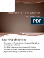 8 Industrial Relations1