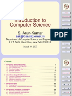 The Basic Principles To Programming