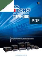 ttm-000_e
