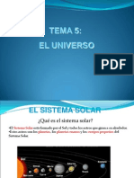 tema5eluniverso-111121074624-phpapp01