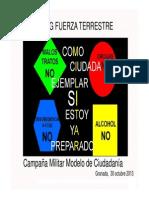 Campaña Militar modelo de Ciudadanía Vfinal