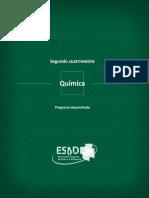 PD_QUI_200611