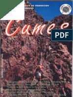 Cumes - 31 - Federacion Galega de Montañismo