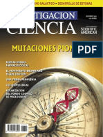 150531350-Investigacion-y-ciencia-351-Diciembre-2005-pdf.pdf