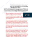 Thib Notes.cluster Programing