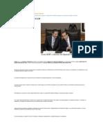 14-12-2013 Puebla Noticias - Asiste RMV a Informe Del Diputado Mario Riestra