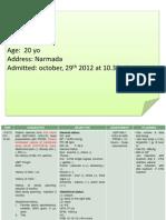 29-10-2012 KPD 12 jam