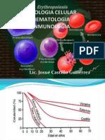 Hematologia-Inmunologia basica