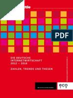 eco_adl_report2013_web.pdf