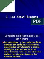 los-actos-humanos-1215937882329661-8