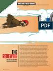 The Renewbie