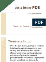 36201393-PDS-PPT