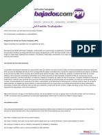 plataforma PPT