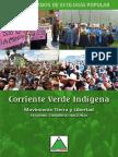Cuadernos de Ecología Popular N° 1.pdf