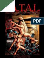F.A.T.A.L.RPG