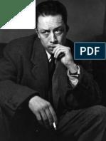 Camus Contra Camus