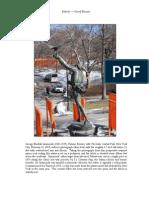 George Blackall Simmonds - PDF