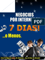 NegocioEn7Dias.pdf