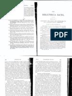 BibliothecaSacra_CalvinismTheOriginandSafeguardogourConstitutionalLiberties