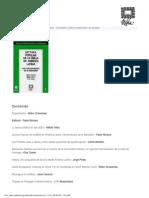 Ribla 01 55 Indice General Articulos