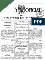 1939 Diciembre 30