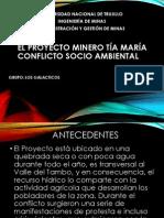 TIA MARIA.pdf