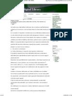 IL REQUISITUM LEIBNIZIANO COME PARS E RATIO_ TRA INERENZA E CAUSALITÀ _ Di Bella _ Daphnet Digital Library